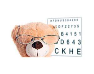 paeds-eye-exam